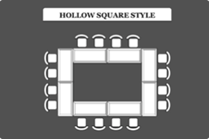Hollow_sq_style