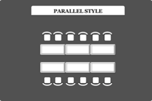 Parallel_Style